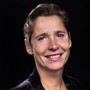 Eugénie Hirtz
