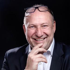 Jean Marc Cleyet