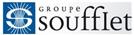 Groupe Soufflet