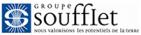 Goupe-Soufflet