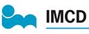 IMCD-logo