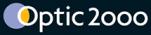 Optic 2000