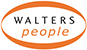 Walters-people
