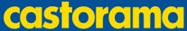 castorama-logo
