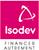 Isodev