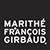 Martinet Francois Girbaud